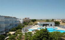 Foto Appartementen Kaloudis in Tigaki ( Kos)